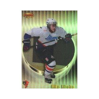 com 1998 99 Bowmans Best Refractors #143 Mike Ribeiro Collectibles