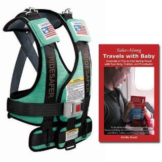with Take Along Travels with Baby Tips Guidebook ($139 value) Baby