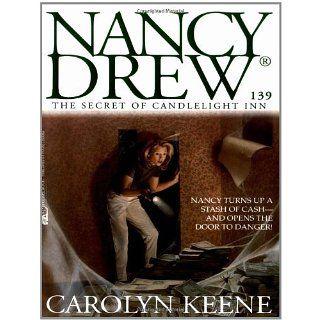 Drew Mystery #139) Carolyn Keene 9780671000523 Books