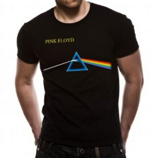 PINK FLOYD   DARK SIDE OF THE MOON T Shirt Bekleidung