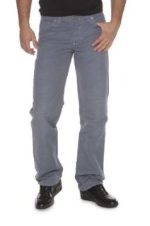 Hugo Boss Orange Straight Leg Jeans HB 31 Bekleidung