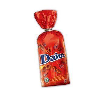 Daim Minis Lebensmittel & Getränke