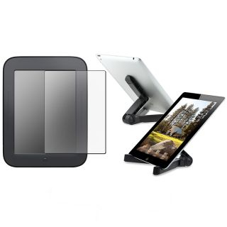 ARKON Stand/ Screen Protector for Barnes & Noble Nook 2nd Edition