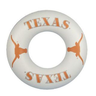 University of Texas Swim Ring