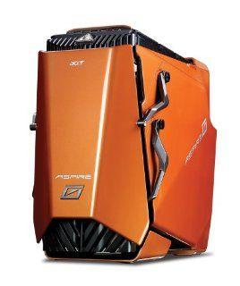 Acer Aspire G7710 Desktop PC Computer & Zubehör