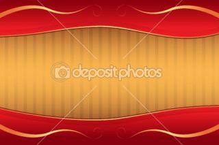 Festive text background  Stock Photo © Igor Negovelov #1459448