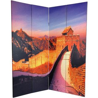Panel Decorative Screens Buy Decorative Accessories
