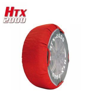 230   Achat / Vente CHAINE NEIGE Green Valley HTX 2000 N°230