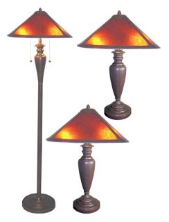 able Lamps iffany Syle Buy Lighing & Ceiling Fans