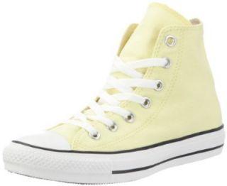 Converse AS Hi Seas. Can 122179 Unisex   Erwachsene Sneaker: