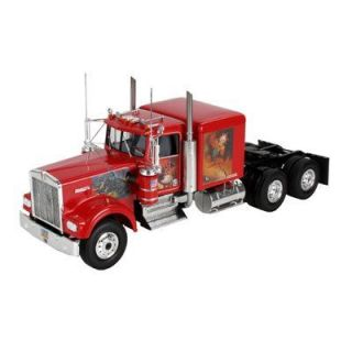 Camion Kenworth W 900   Achat / Vente MODELE REDUIT MAQUETTE Camion