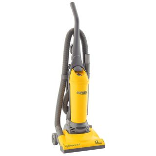 Vacuum Cleaners Upright, Canister and Bagless Vacuums