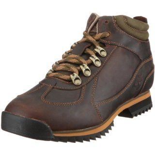 Timberland 2 EURO HIKER 32590 Herren Boots Schuhe