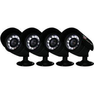 Night Owl CAM 4PK CM115 Surveillance/Network Camera Today $99.94