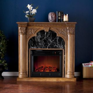 Indoor Fireplaces Buy Decorative Accessories Online