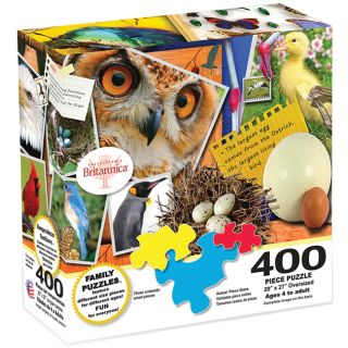 Up Toys & Hobbies Buy Games & Puzzles, Pretend Play