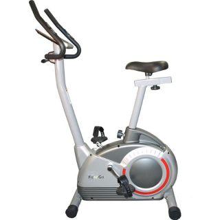 WESLO Vélo de Fitness motorisé Frog   Achat / Vente VELO D