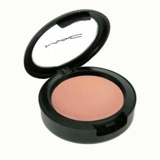 Mac Blushbaby 0.21 oz Powder Blush