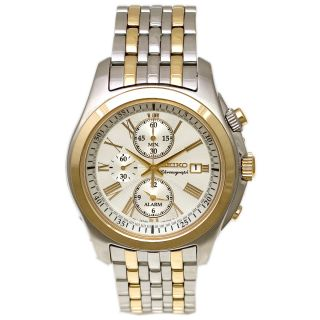 Seiko Watches Buy Mens Watches, & Womens Watches
