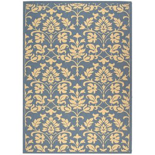 Natural 5x8   6x9 Area Rugs: Buy Area Rugs Online