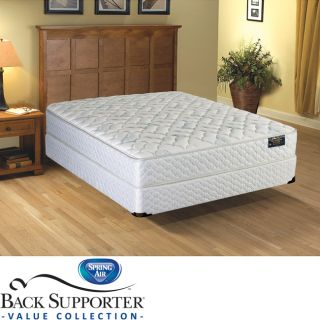 Back Supporter Twin size Mattress Sets Today $450.99