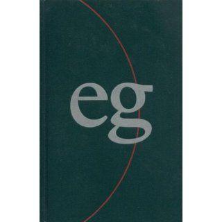 Evangelisches Gesangbuch. Ausgabe für die Evangelisch reformierte