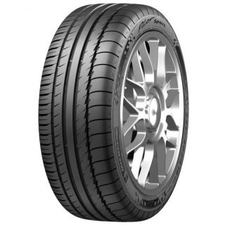 Michelin 265/40ZR18 101Y XL Pilot Sport 2 N4   Achat / Vente PNEUS MIC
