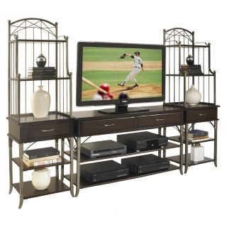 Media Cabinets Entertainment Centers: Buy Living Room