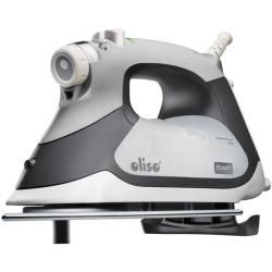 Oliso Smart Iron (1800 Watts)
