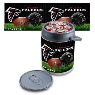Picnic Time Atlanta Falcons Can Cooler Today: $55.95