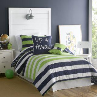 Twin Kids & Teen Bedding: Buy Kids Bedding, & Teen
