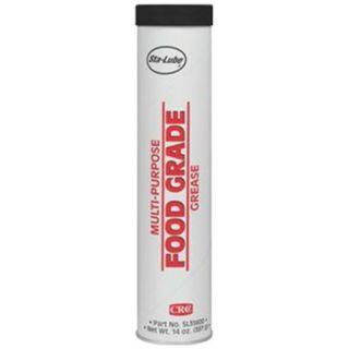 CRC Industries, Inc. SL35600 14 fl oz Multi Purpose Food Grade Grease