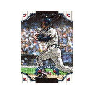 2002 Donruss #149 Chipper Jones: Collectibles