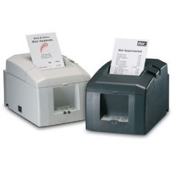 Star Micronics TSP651 Direct Thermal Printer   Receipt Print   Monoch