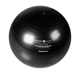 Balls Fitness & Exercise: Buy Core & Training, & Yoga