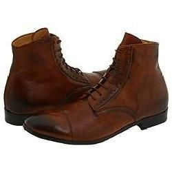 Ted Baker Catla Tan Boots (Size 7)