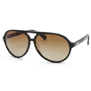 Coach Womens Fashion Sunglasses Eyewear