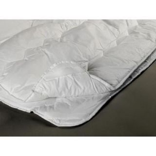 Couette SWEET SLEEP 260 x 220 cm   Achat / Vente COUETTE Couette 260 x