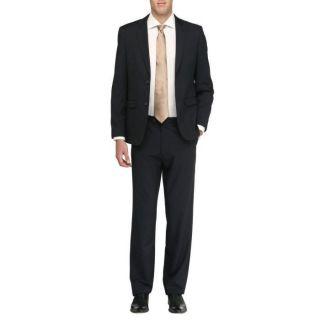 PASCAL MORABITO Costume Homme Marine   Achat / Vente COSTUME