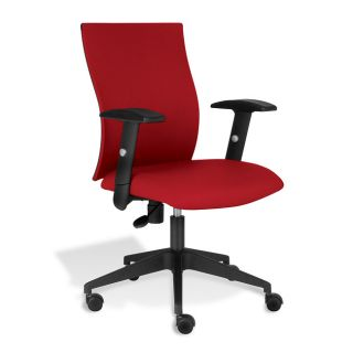 Red Office Chair with Arms Today $187.99 5.0 (2 reviews)