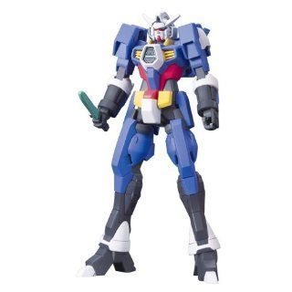 Gundam Age 1 Spallow Gundam Age   1/144 Advanced Grade Toys & Games