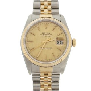 Rolex Watches Buy Mens Watches, & Womens Watches