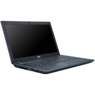 Acer TravelMate TM5744Z P624G32Mtkk 15.6 LED Notebook   Intel Pentiu