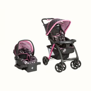 in Wonderland Travel System Today $177.10 5.0 (1 reviews)