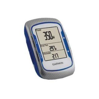 Garmin Edge 500 HRM + CAD GPS vélo   Achat / Vente GPS POUR TELEPHONE