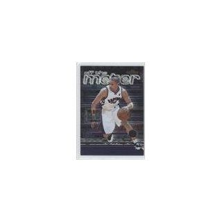 Angeles Lakers, Toronto Raptors (Basketball Card) 2000 01 Finest #152