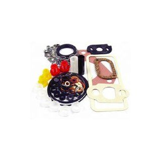 Pump Repair Kit CAV7135 110 35 65 135 165 250 390 Everything Else
