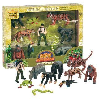 wild kratts: Toys & Games