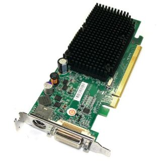 Dell JJ461 ATI Radeon X1300Pro 256MB PCI Express Graphics Card