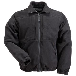 Hunting & Fishing Clothing Buy Shirts, Jackets